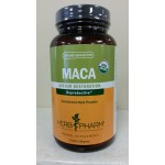 Maca - Organic - by Herb Pharm 7 ounces (198 g)