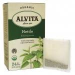 Nettle Leaf Tea - Organic 24 bag