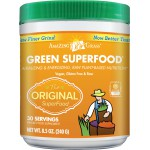 Green Superfood-Original 30 Servings (240 g)
