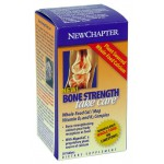 Bone Strenght TC 120 ct