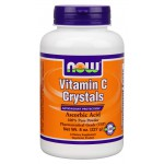 Vitamin C Crystals 8 oz (227g)