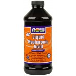 Hyaluronic Acid-liquid 100 mg (16 oz)