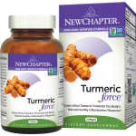 Turmeric Force 60 softgels