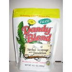 Dandy Blend Instant Herbal Beverage with Dandelion 7.05 oz (200 g)