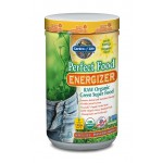 Perfect Food Energizer-Raw 10 oz.(282 g)
