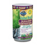 Perfect Food (Alkalizer & Detox) 10 oz (285 g)