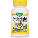 Eyebright Blend 100 Veg caps