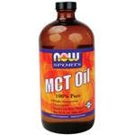 MCT Oil 32 fl. oz. 100% Pure