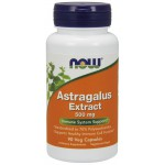 Astragalus Extract 500 mg.(90vcps)