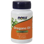 Oregano Oil-90sg