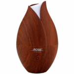Diffuser Ultrasonic - Faux Wood Grain