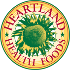 Heartland Health Foods